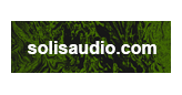 solisaudio.com