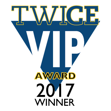TWICE17_VIPAward.jpg